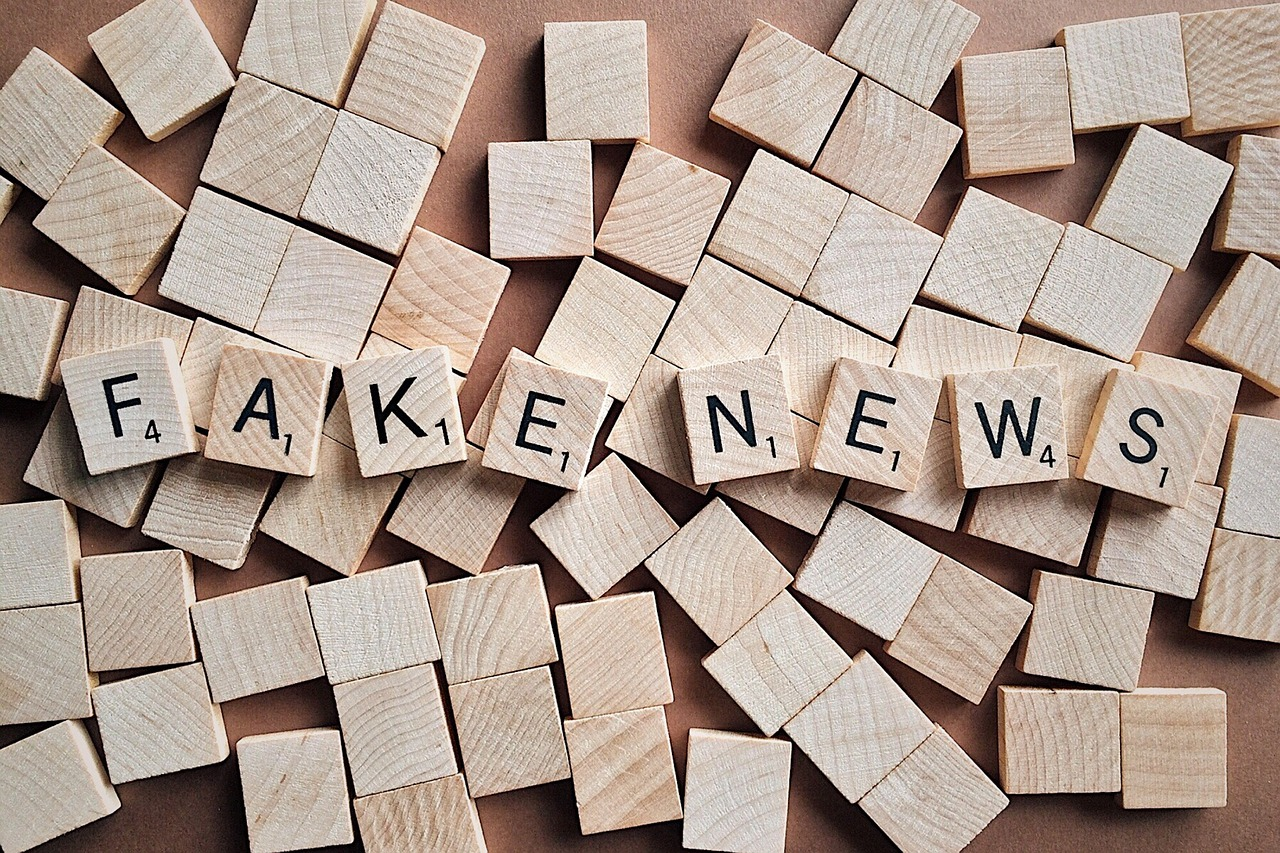 Fake news is spreading in India owing to 'rising tide of nationalism': BBC