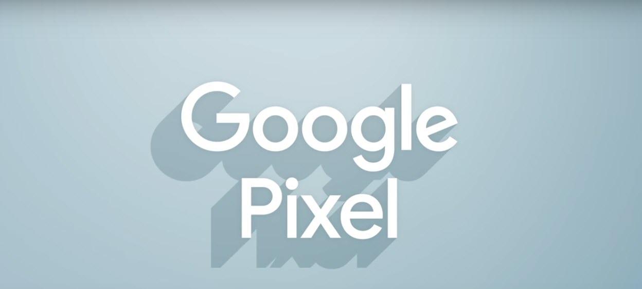 Google Pixel 3 and Google Pixel 3 XL rumour roundup: 9 talking points