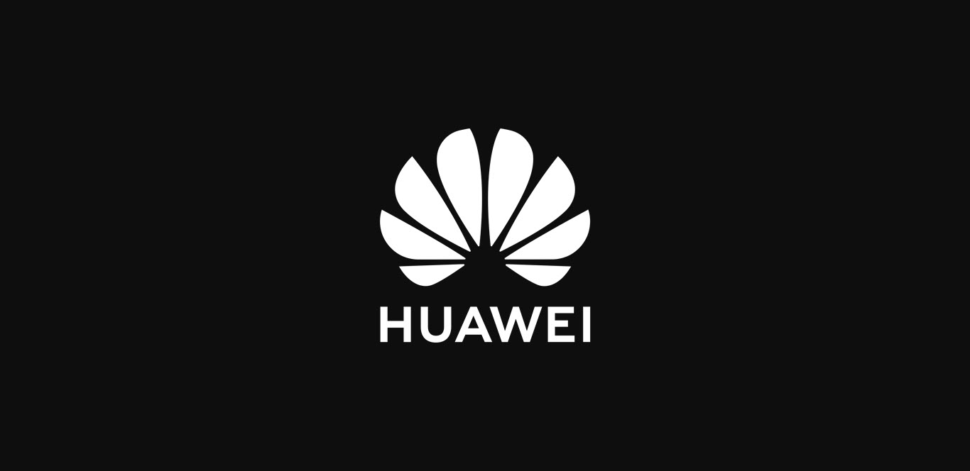 Huawei has been invited by DoT to take part in 5G trials in India