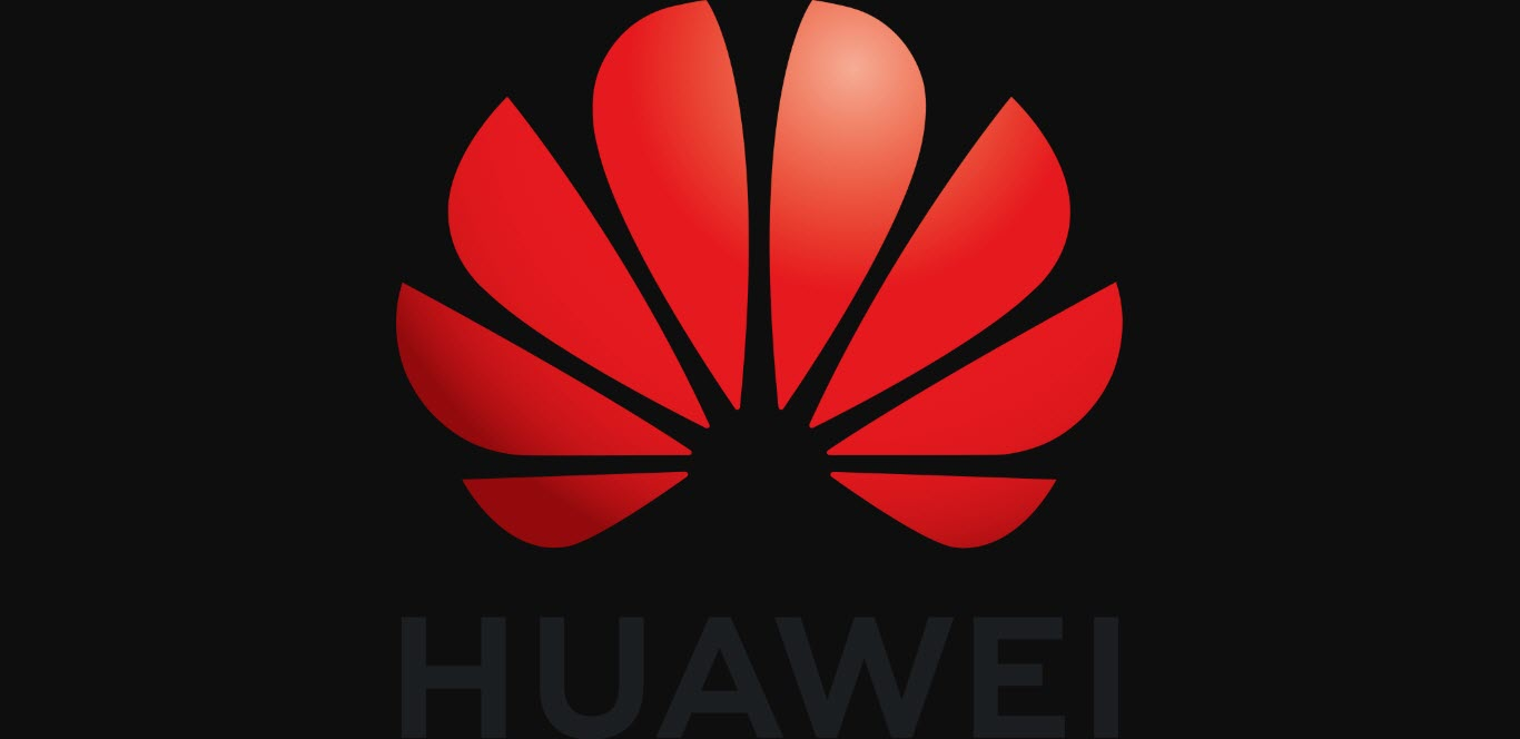 Huawei unveils the first ultra-fast lithium-silicon battery