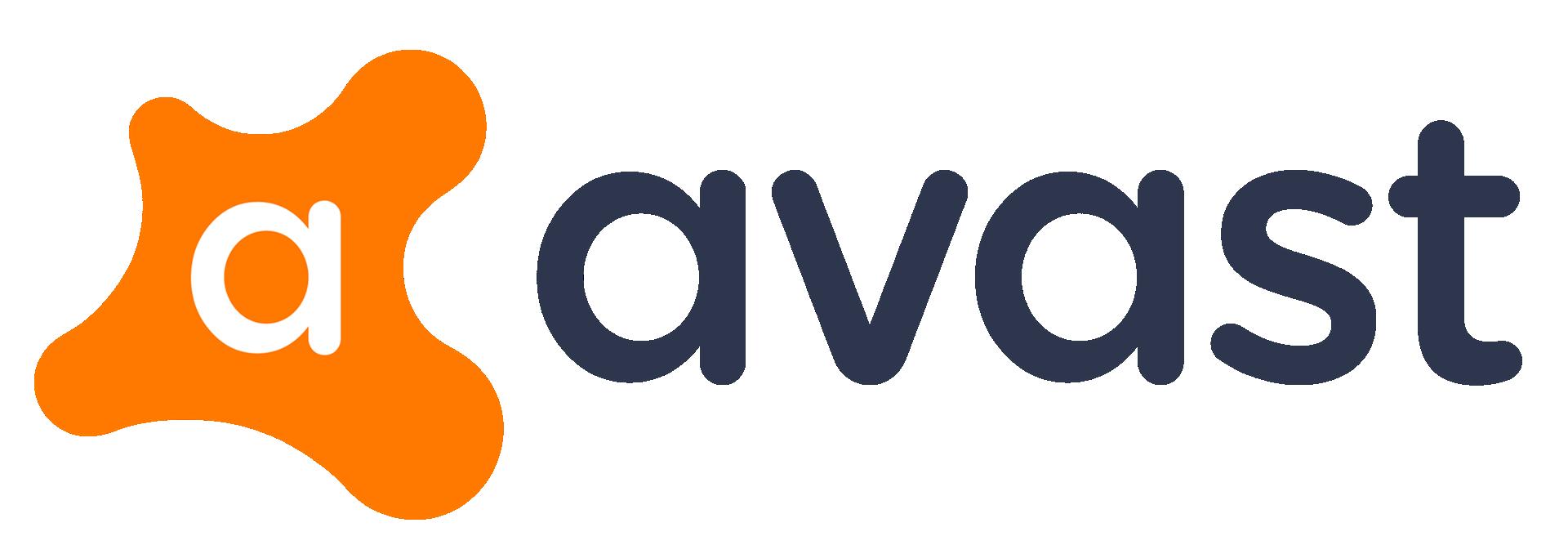 AI-based software by Avast blocks phishing attacks