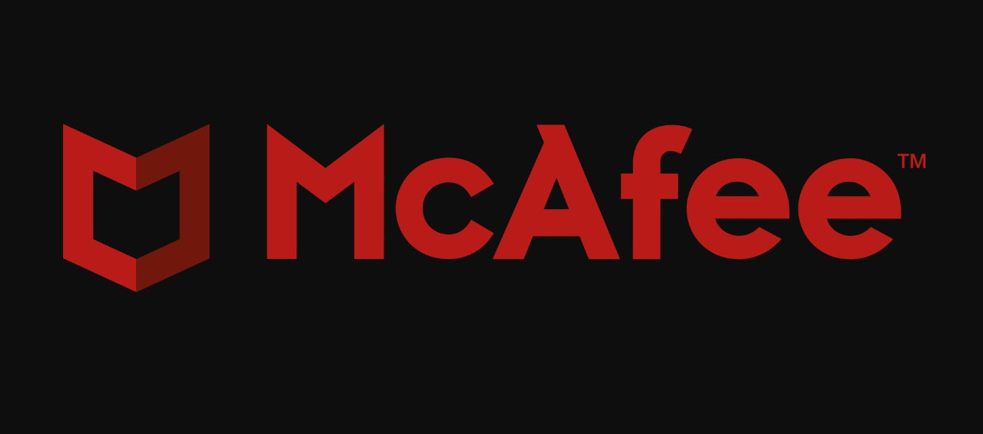 McAfee spots cyber-spy campaign that resued code from Chinese hackers