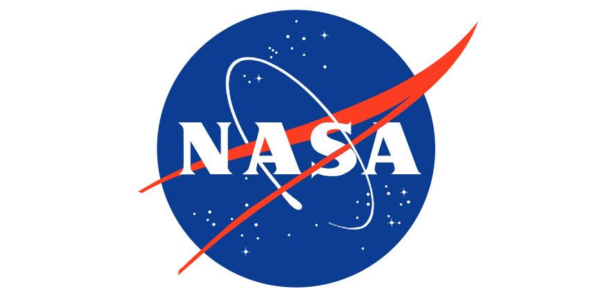 NASA is using Microsoft MR smartglass Hololens to build Orion spacecraft