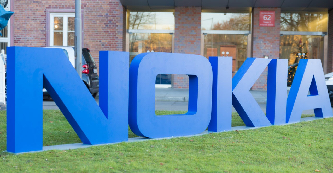 Nokia and BSNL partner to bring 5G technology to India
