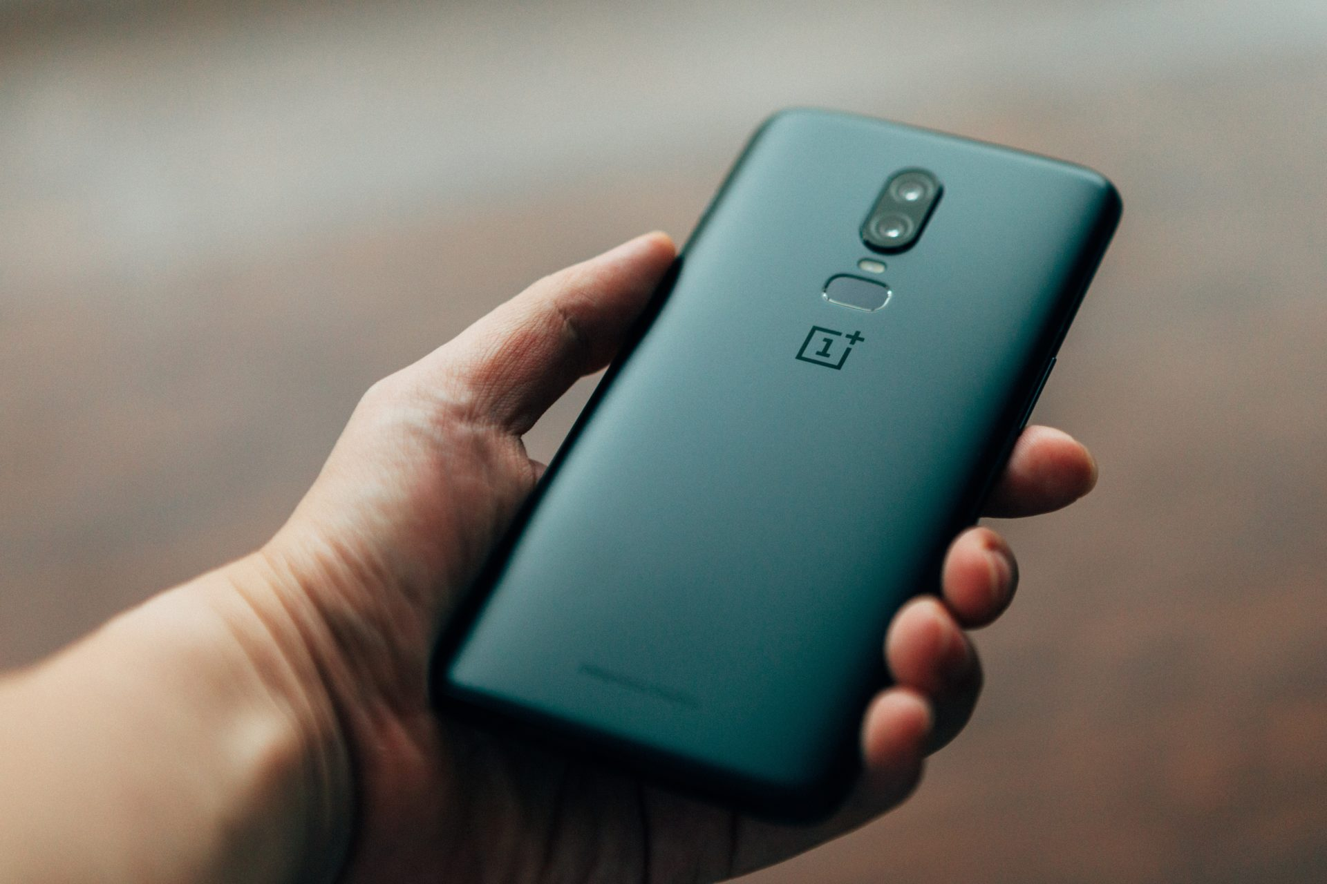 Millennials are more fond of OnePlus than Apple