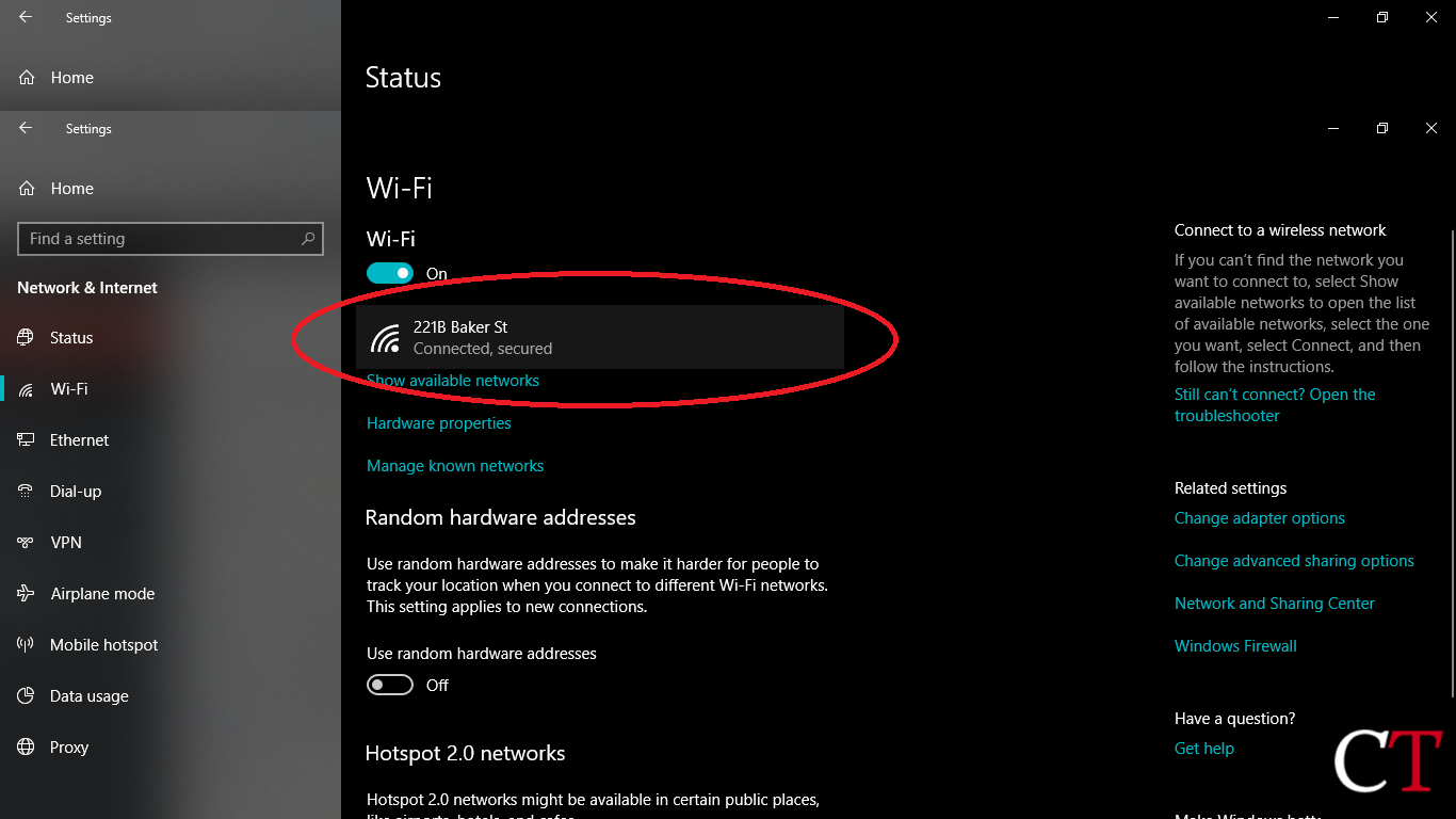 How to pause Windows 10 update? Here are 4 ways that might help