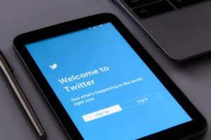 Twitter is killing 'Moments' on October 23: How to create a Moment via PC