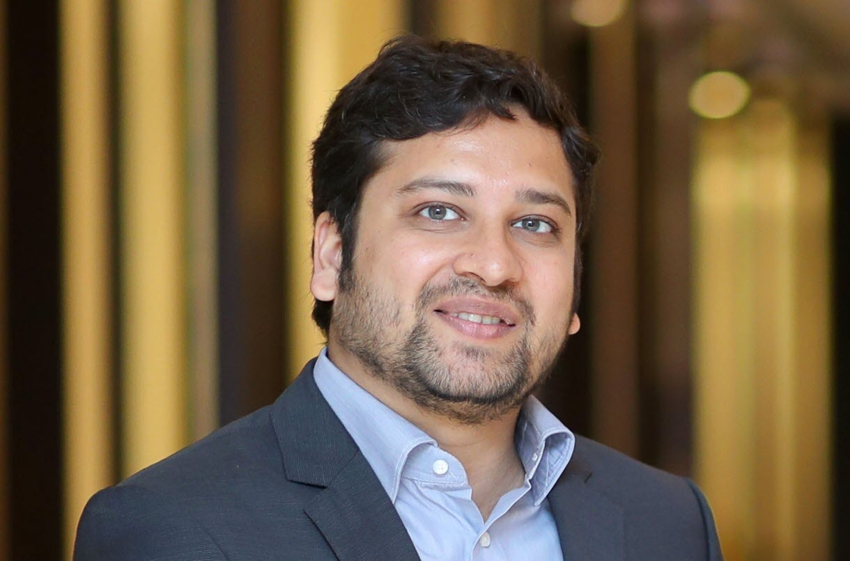 Flipkart CEO Binny Bansal resigns after allegations of serious misconduct