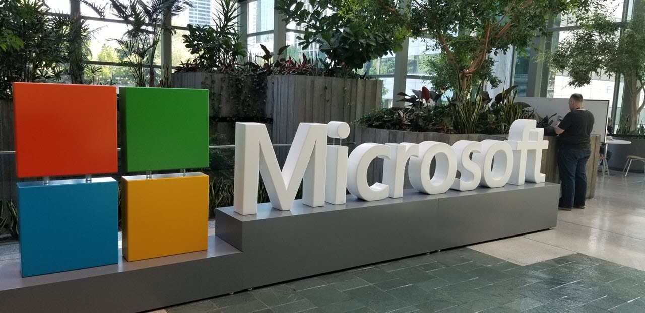 Microsoft acquires Texas-based conversational AI and bot firm XOXCO