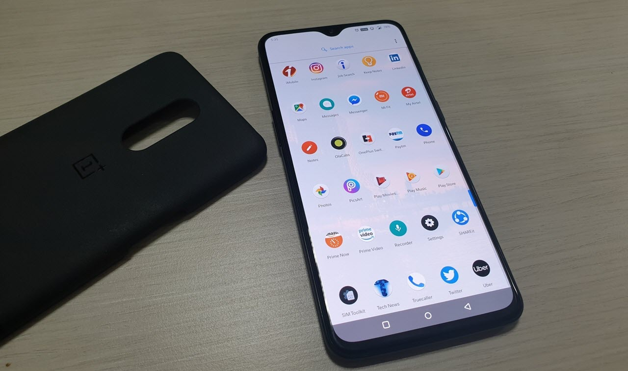 OnePlus 6T review: Does it deliver on the 'flagship killer' promise?