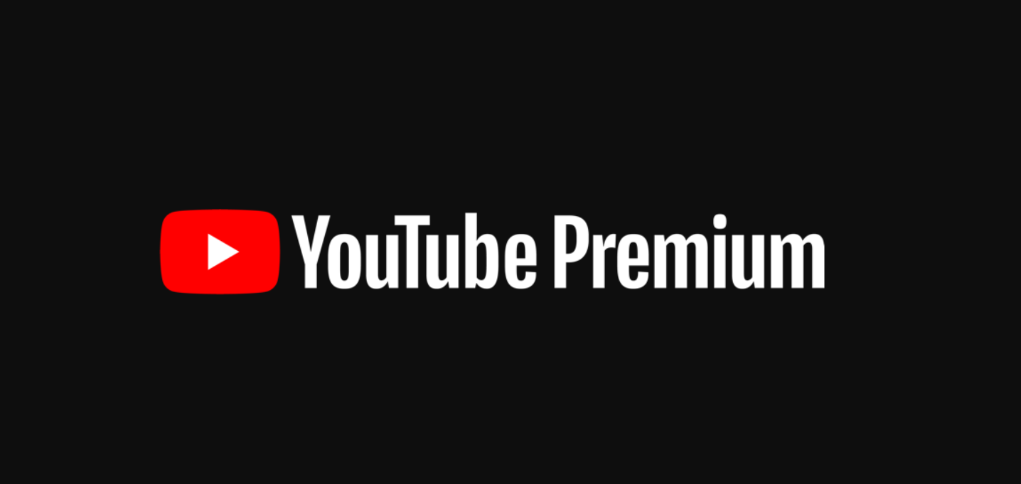 YouTube Premium and Music Premium expanding to 7 new countries