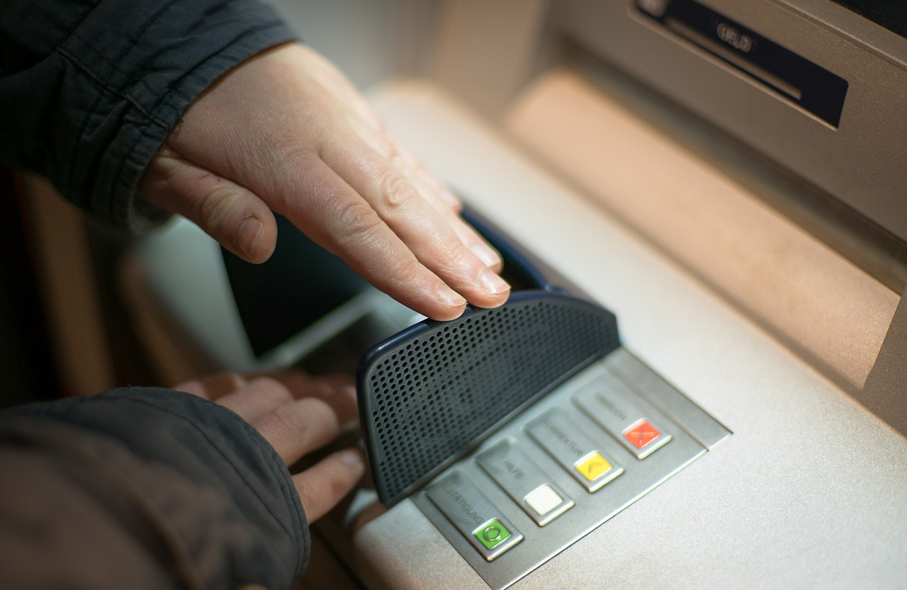 Lazarus is looting millions from ATMs in Asia, Africa: Symantec