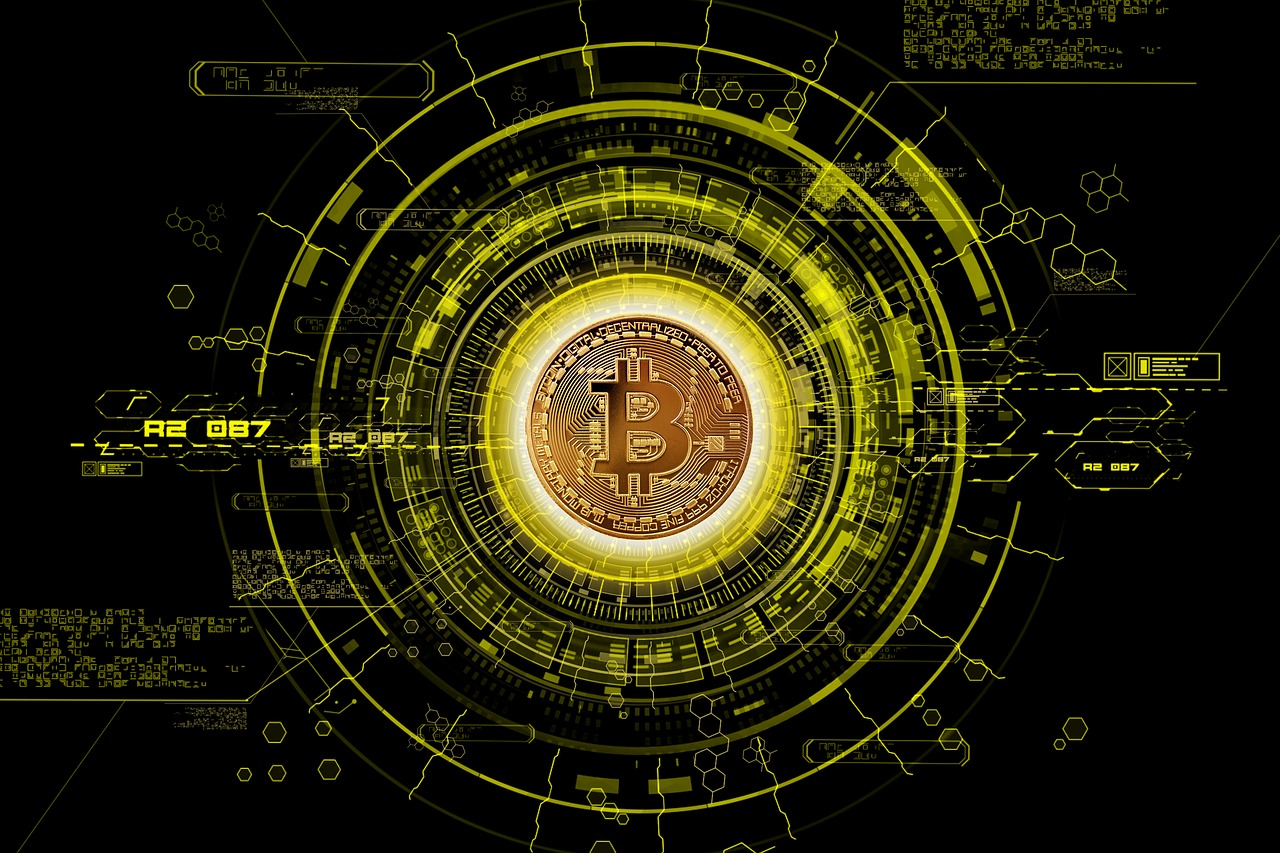 5 risks you should know when you invest in cryptocurrency
