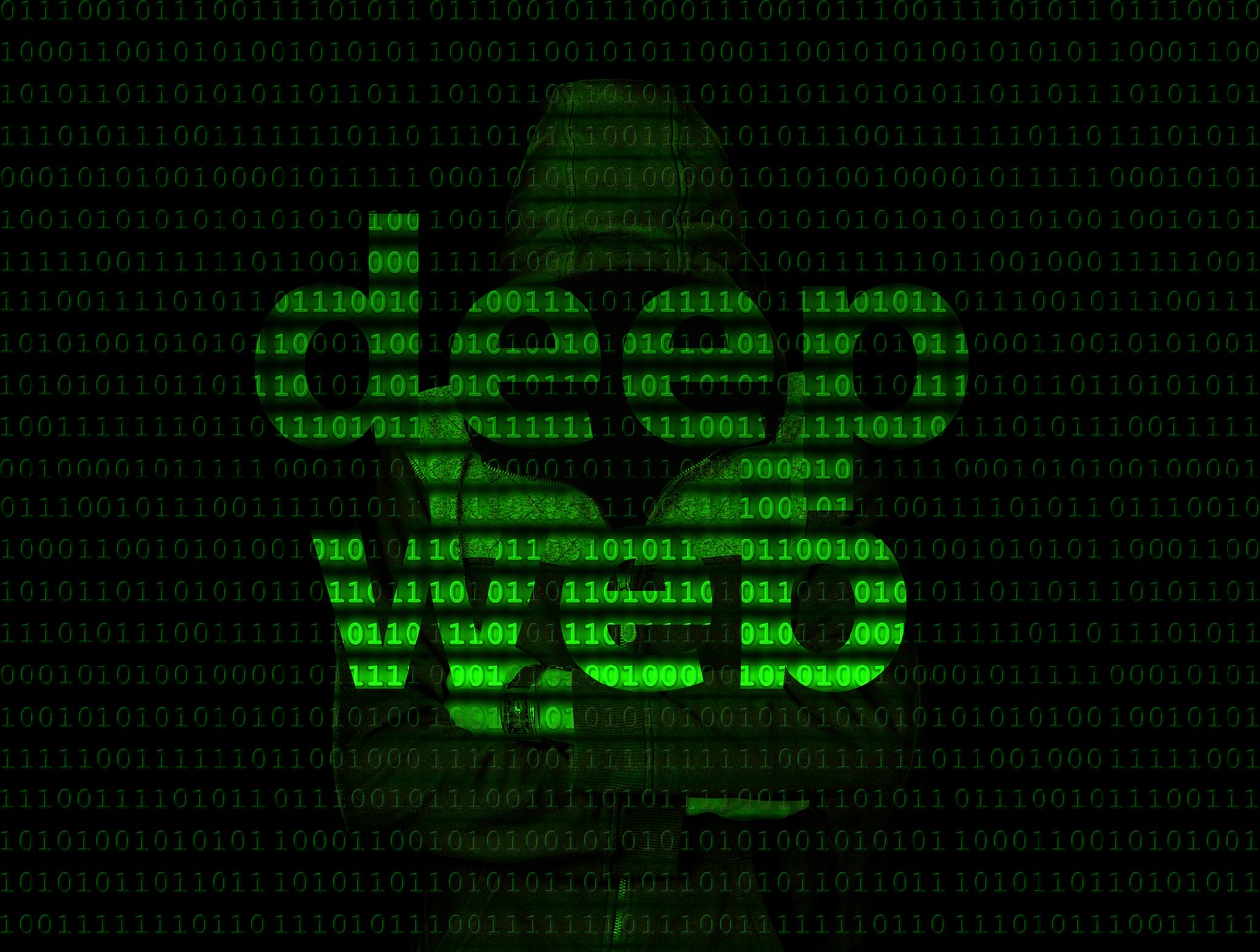 What isDark web? Difference between Deep web and Dark web