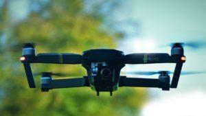 Google's drone delivery to begin in Australia in 2019