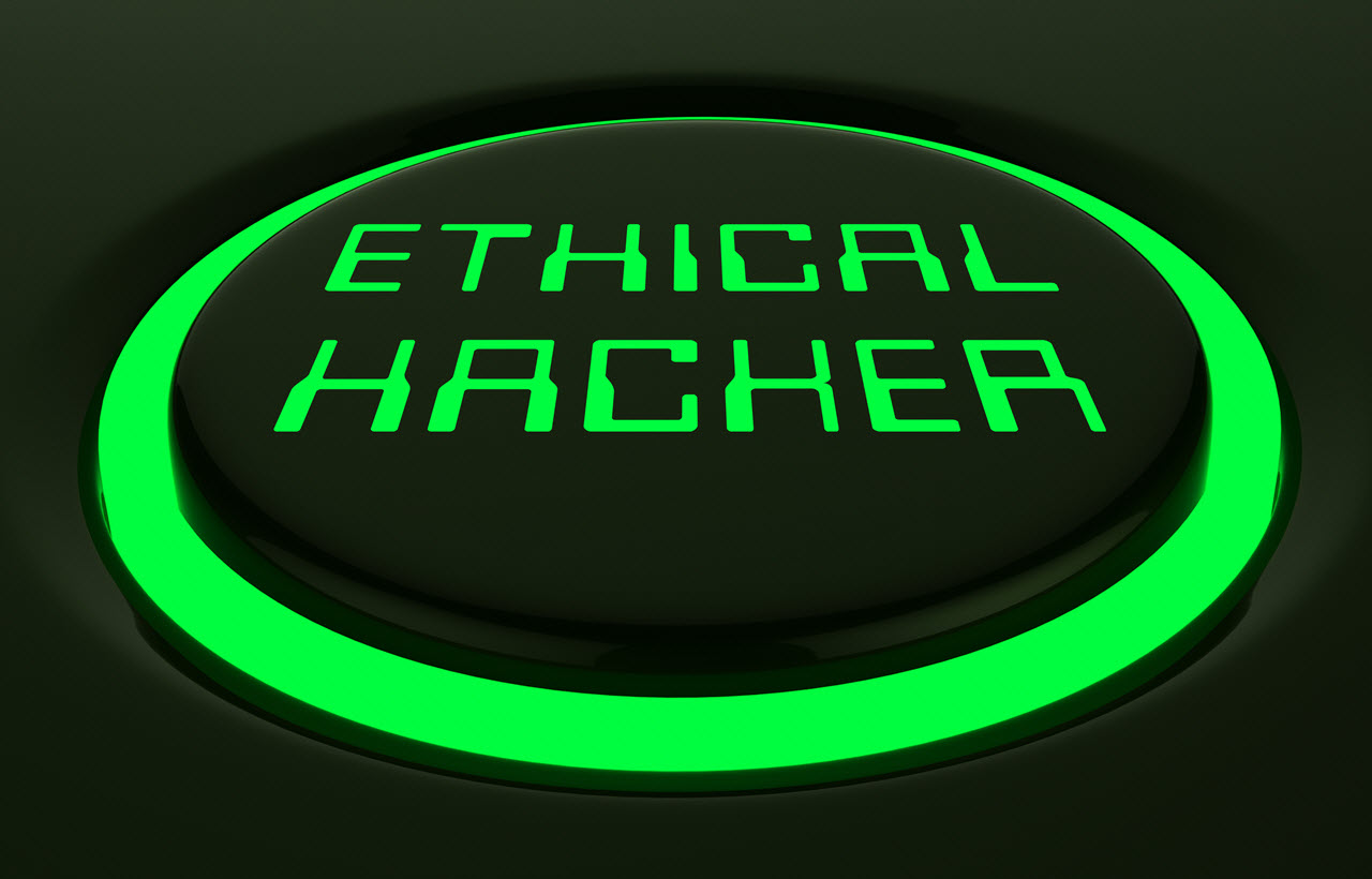 How to become an ethical hacker? A concise guide