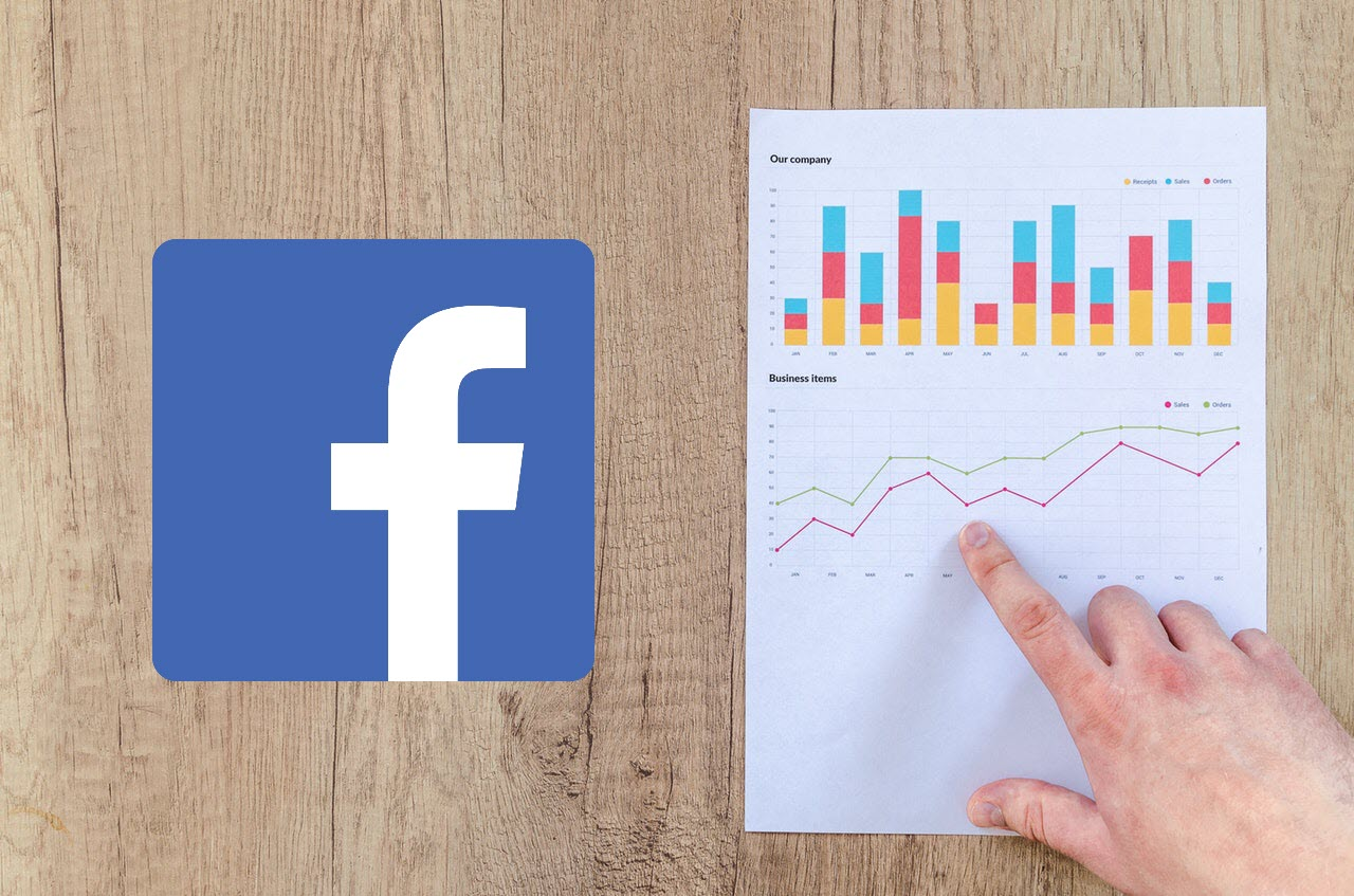 Indian government data requests from Facebook rise by 62 percent