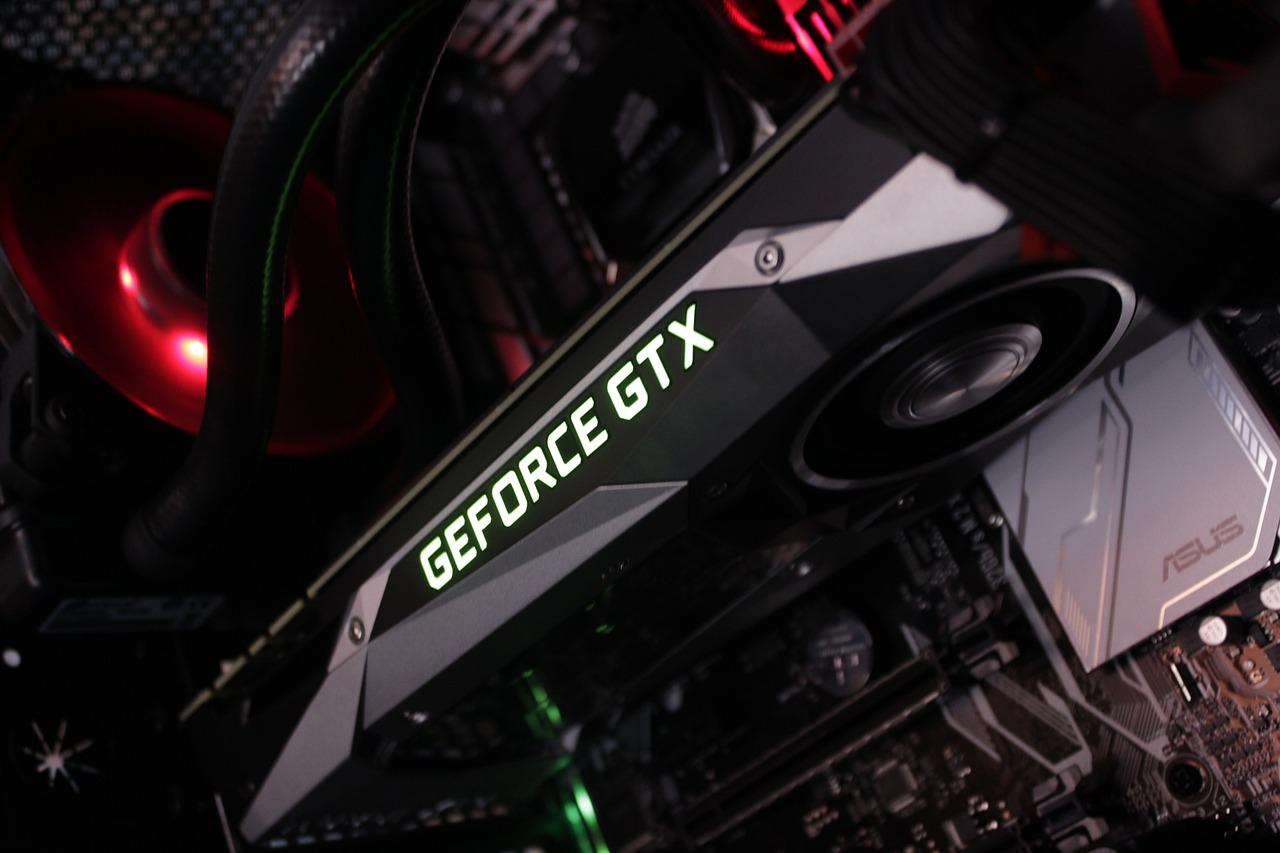 Dedicated GPU vs Integrated GPU: When is which used?
