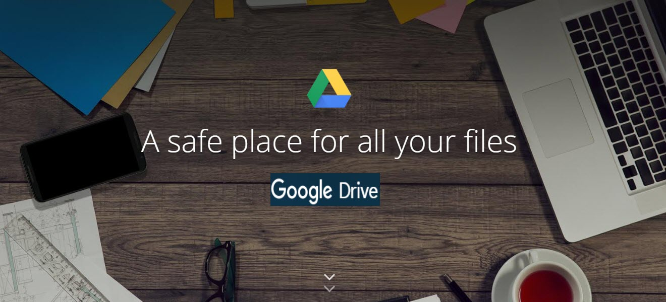 You'll soon be able to manually backup Android data to Google Drive