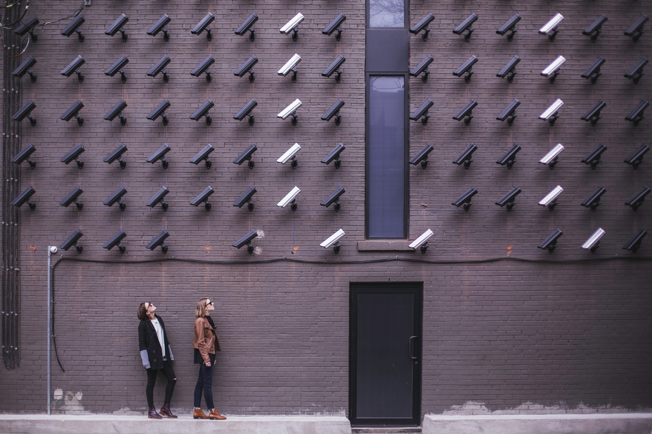 What is 'five eyes' surveillance? How does it affect VPN services?