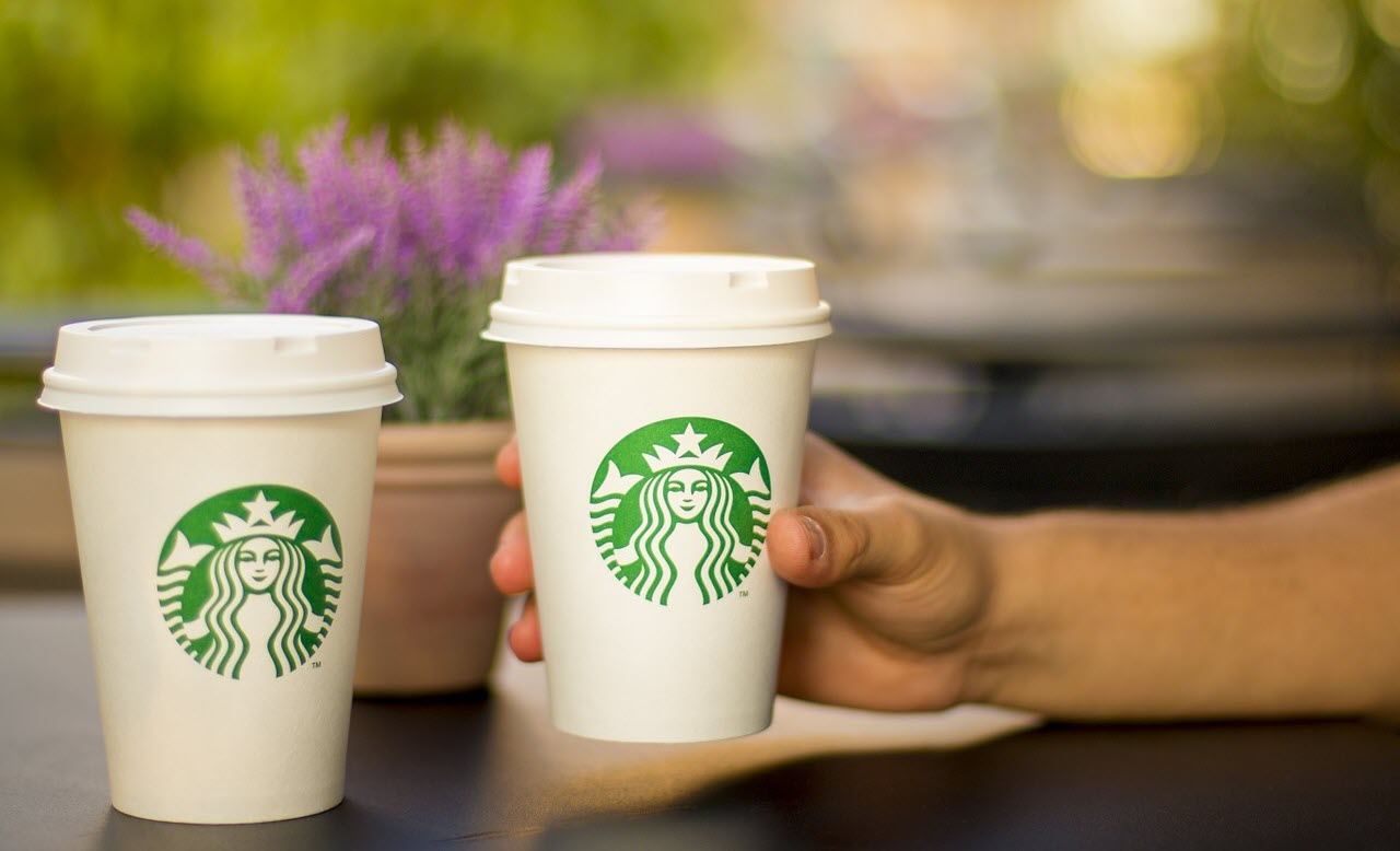 Starbucks is banning porn on its free WiFi in USA