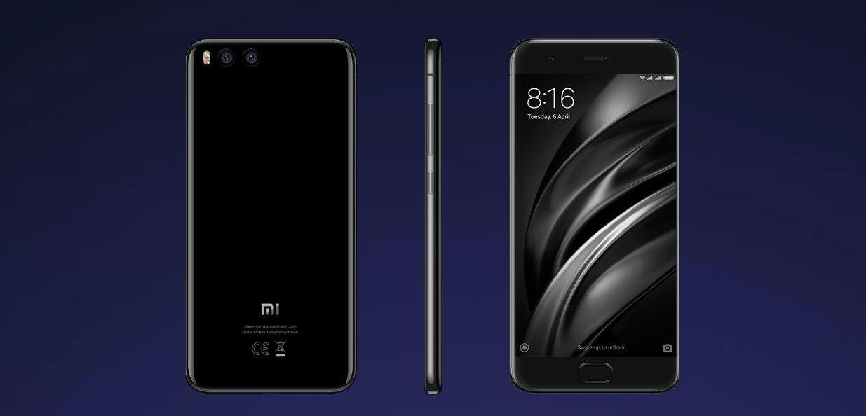 Xiaomi hikes prices of Redmi 6, Redmi 6A and other devices