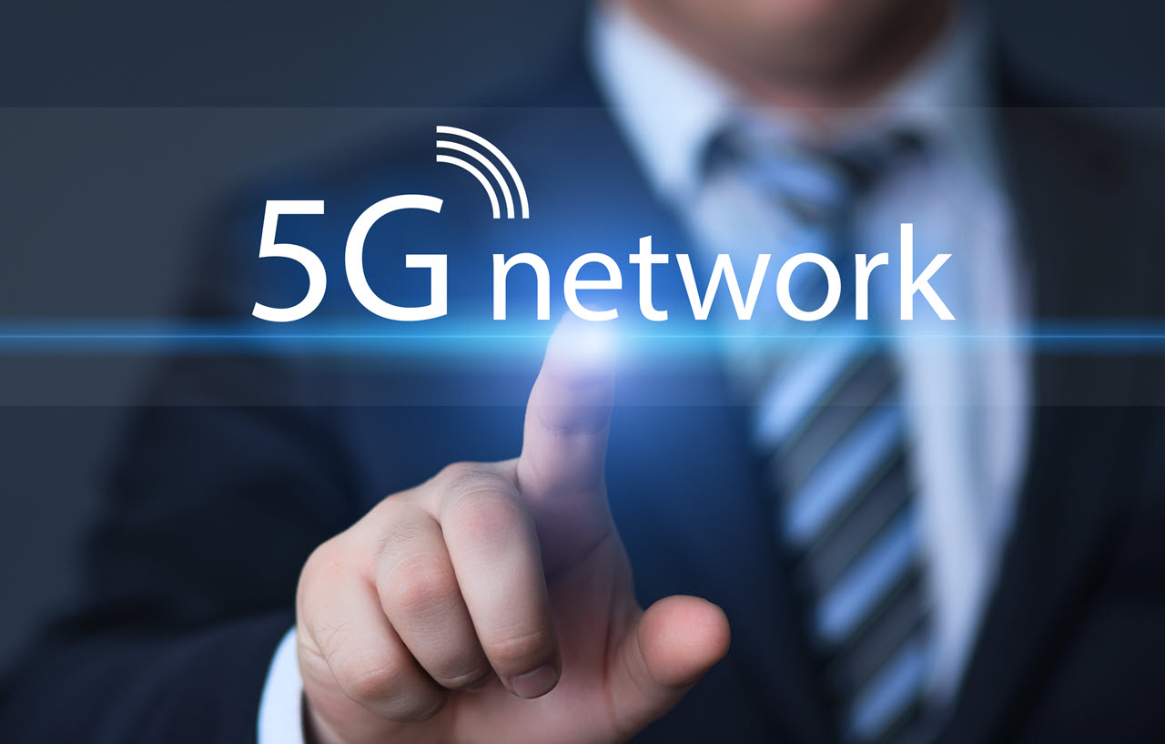 What is 5G? What does the future of mobile internet look like?