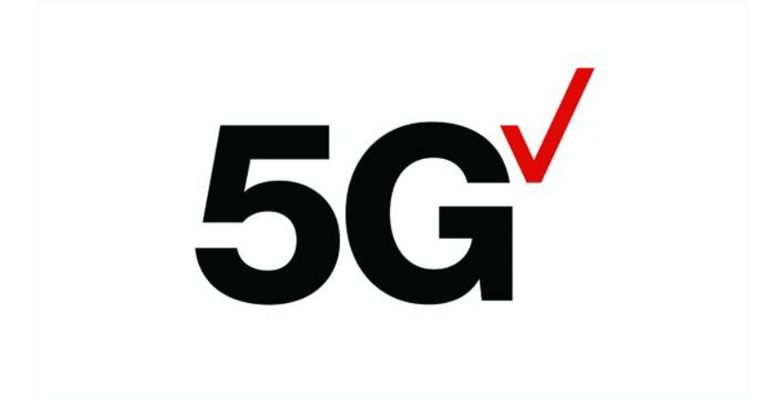 Samsung and Verizon to jointly announce 5G smartphone in 2019