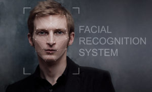 Should you trust facial recognition technology? The ups and downs