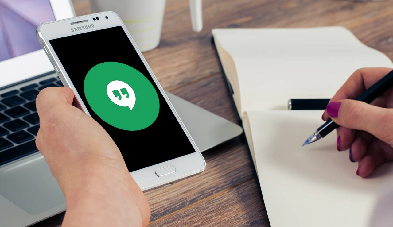 Google might shut its Hangouts service for consumers by 2020