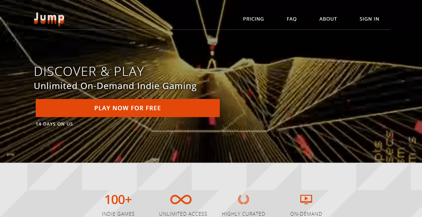 Top 5 Cloud powered game streaming services and how they work
