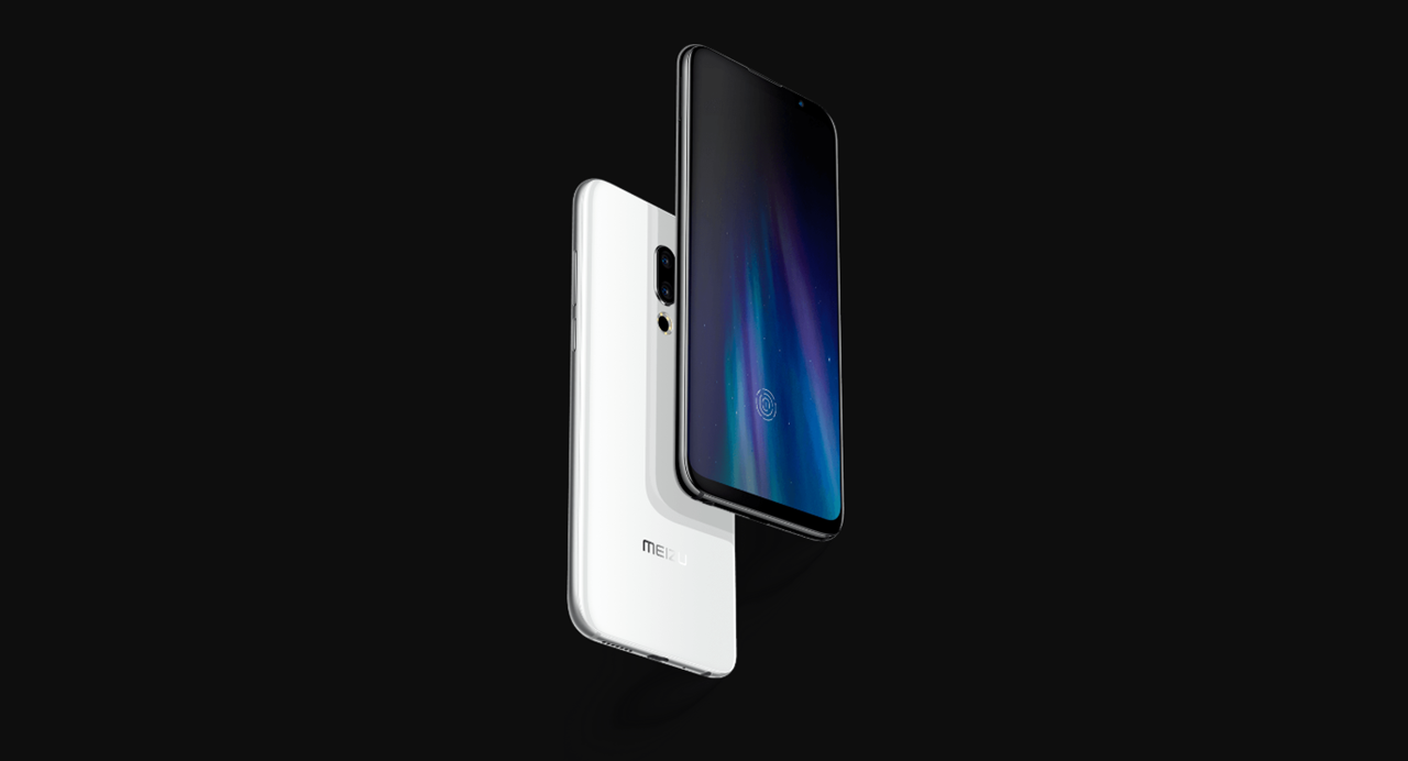 Meizu M16th, M6t and C9 launched in India with Jio: Price, features