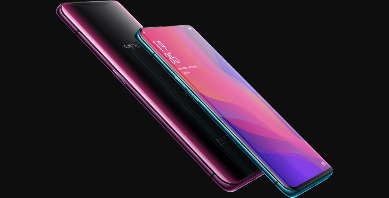 5 best Snapdragon 845 phones in the market (Dec 2018)