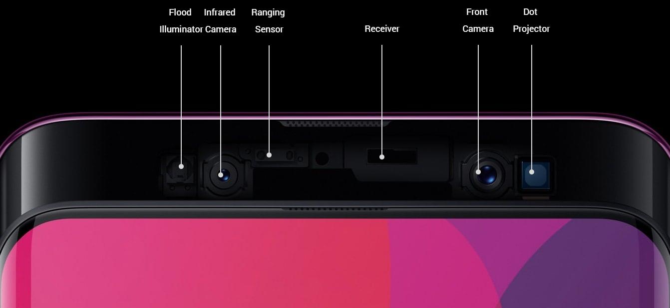 5 best Snapdragon 845 phones in the market currently (Dec 2018)