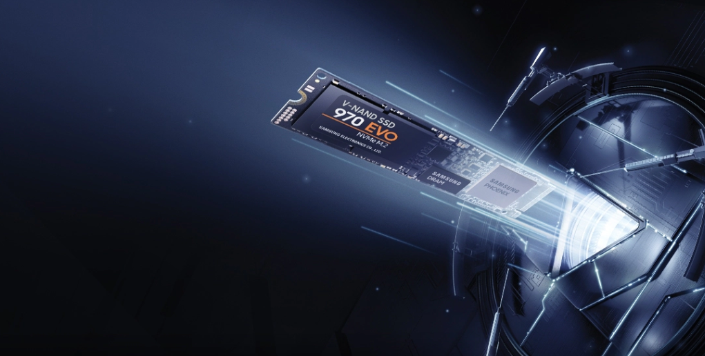 SATA SSD vs PCIe SSDs: Which one should you buy?