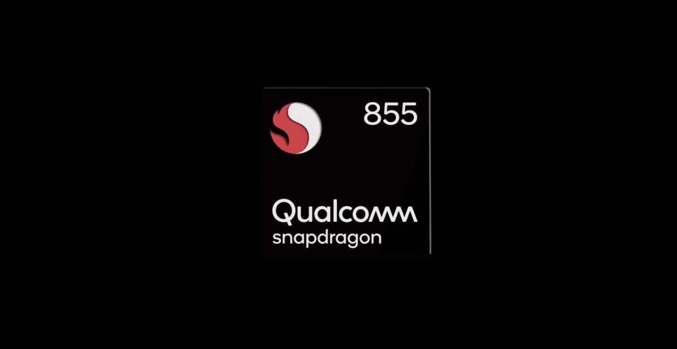 Qualcomm Snapdragon 855 vs Snapdragon 845: 3 improvements