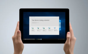 Is Windows Defender good enough for your PC?