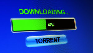 A beginner's guide to Torrents: Everything you need to know
