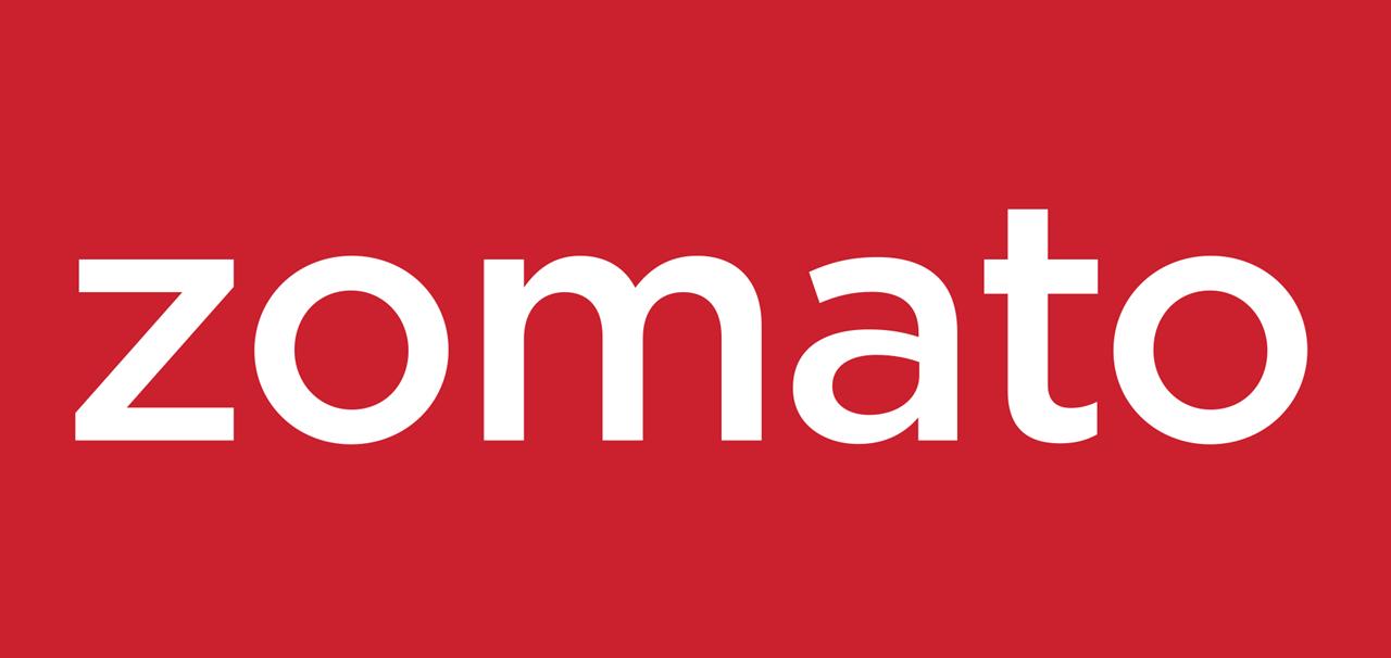 Zomato might soon deliver food via drones as it acquires TechEagle