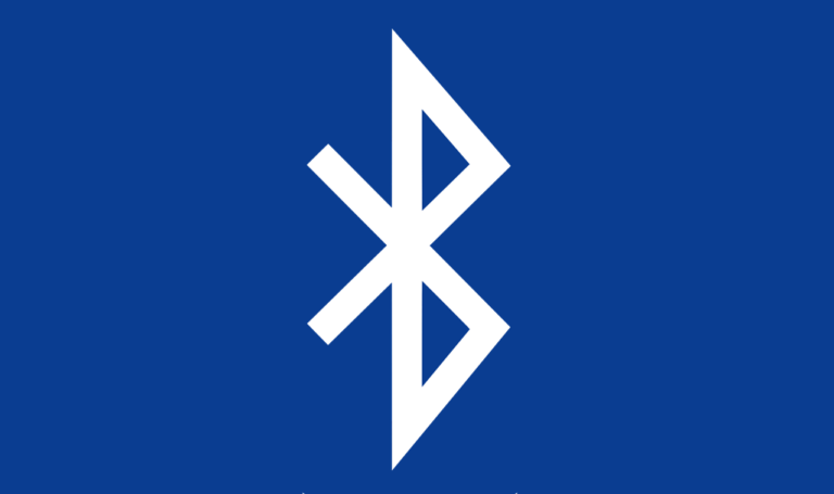 Origins of Bluetooth, advantages, disadvantages, security and more