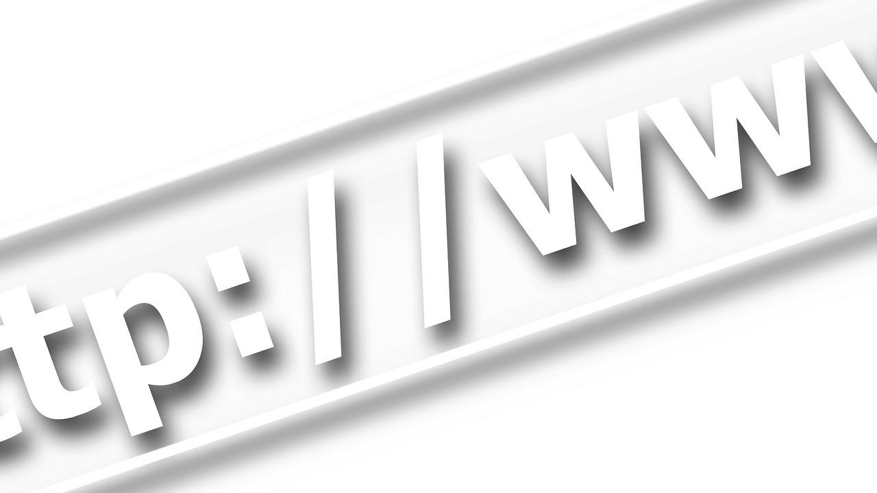 Internet Safety: HTTP vs HTTPS; Should you trust HTTPS?