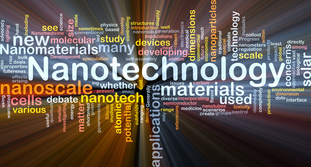 What is Nanotechnology? Can it really make humans immortal?