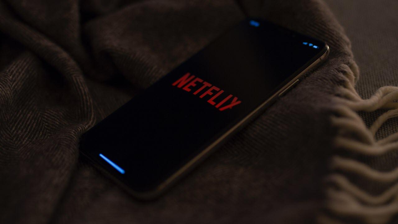 10 must watch Netflix Originals you must binge watch
