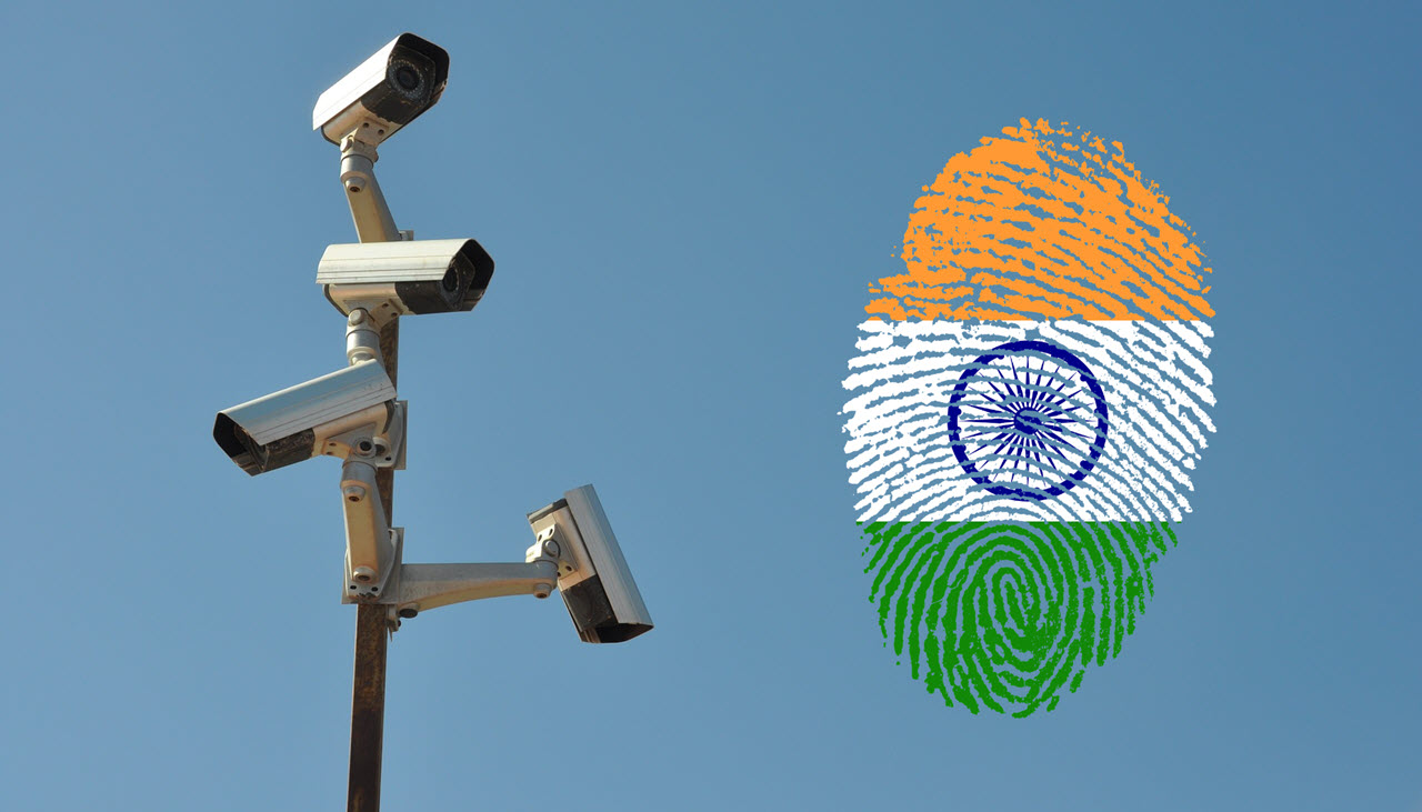 Indian government surveillance controversy: What has happened so far?