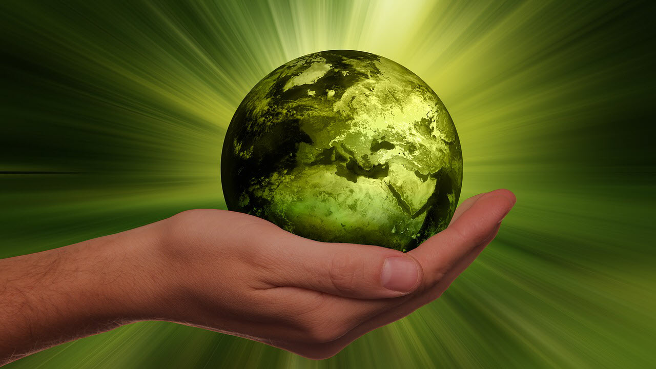 5 sustainable energy measures that might become mainstream soon