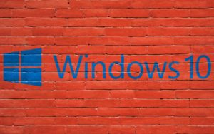 How to manage app permissions on Windows 10?