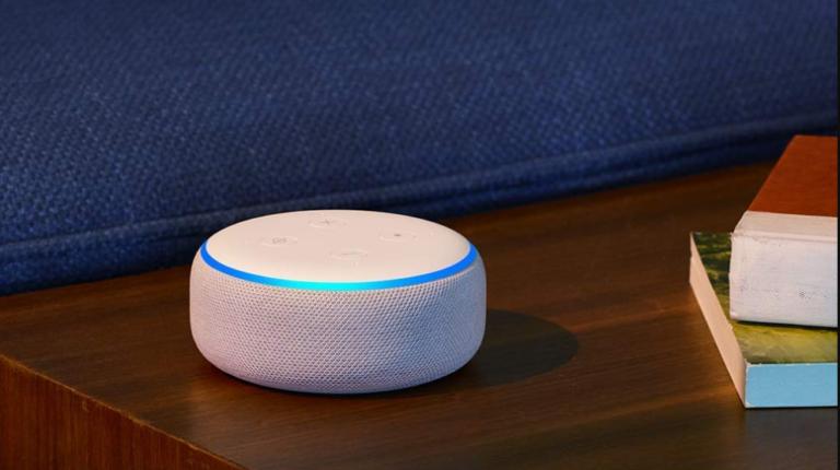 Google Home Mini vs Amazon Echo Dot: A DIY perspective