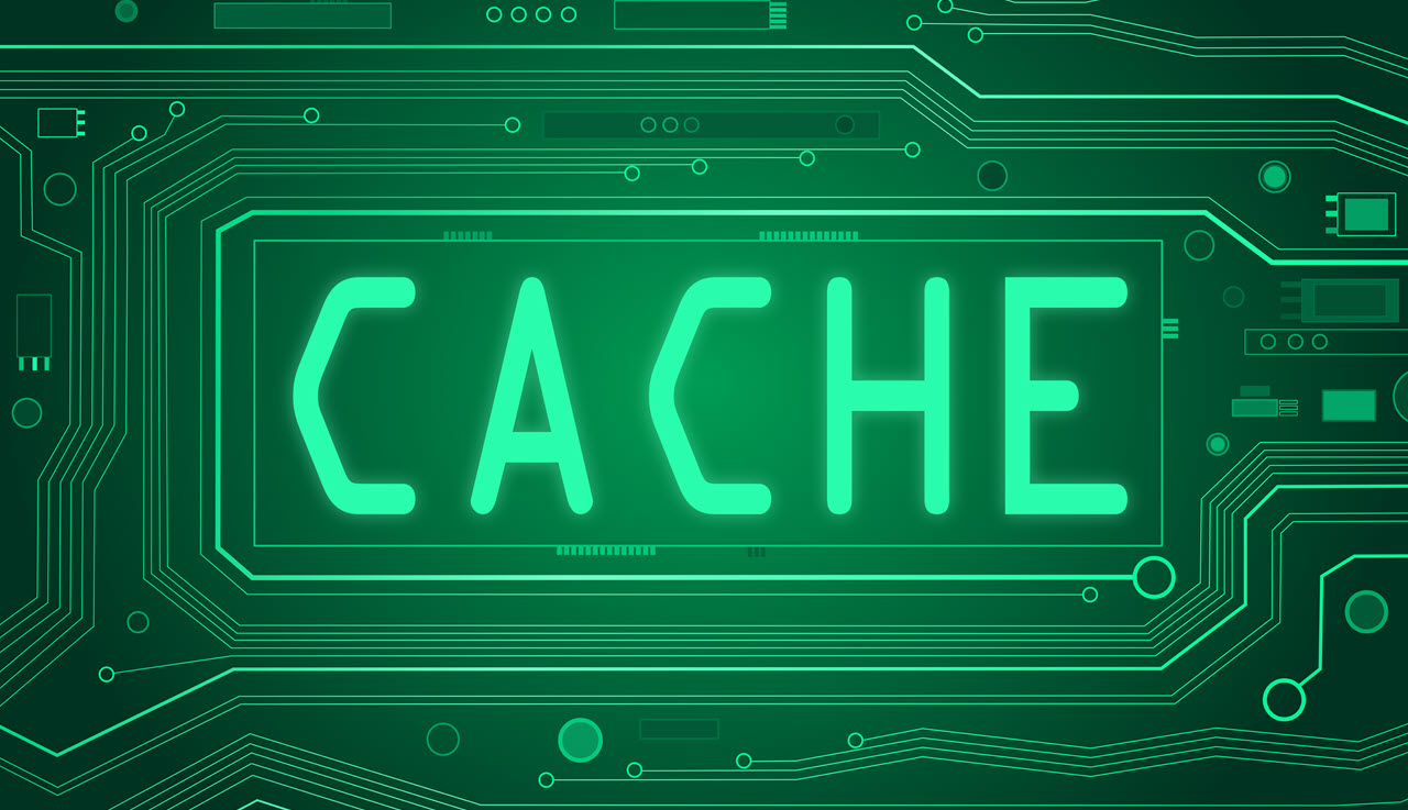 What is L1, L2, and L3 CPU cache? How does it work?
