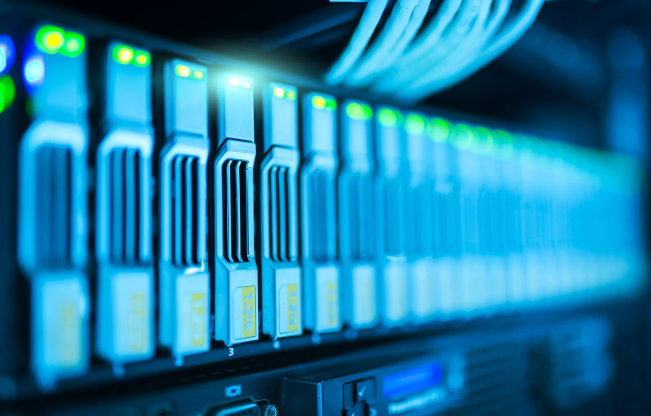 What is Channel Bonding? Can it increase your internet speed?