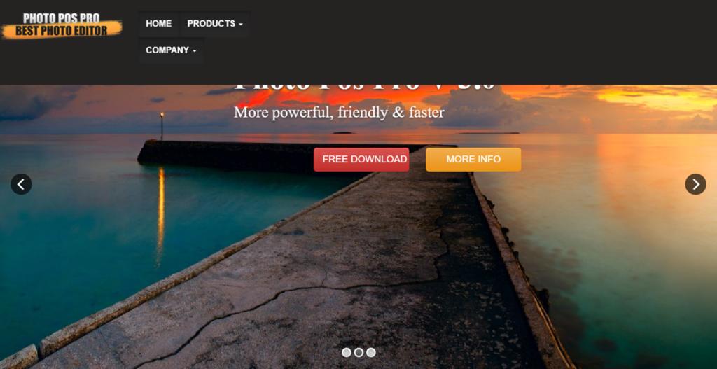 5 free alternatives to Adobe Photoshop